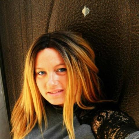 Leer neuken van 37-jarig jongedametje uit West-Vlaanderen