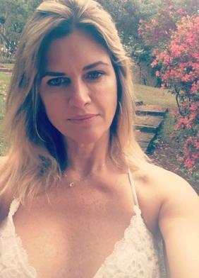 Eenmalige sex met 48-jarig vrouwtje uit Limburg