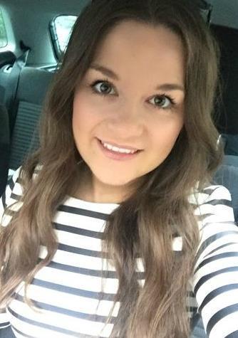 Gratis sex met 46-jarig vrouwtje uit Oost-Vlaanderen