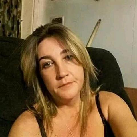 Eenmalige sex met 53-jarig moedertje uit Gelderland