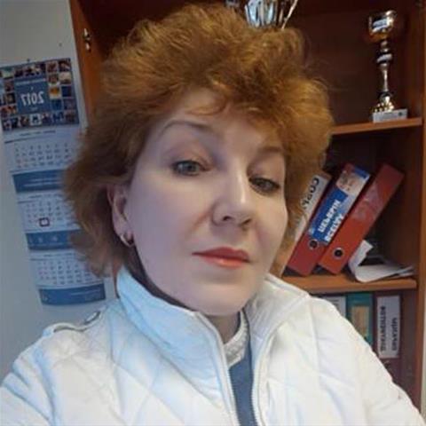 Erotische ontmoeting met 54-jarig moedertje uit Overijssel