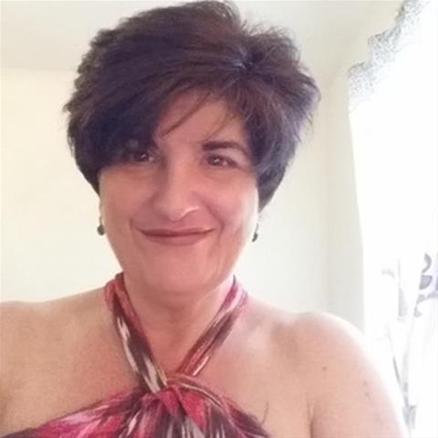 Eenmalig vrijen met deze 51-jarige vrouw