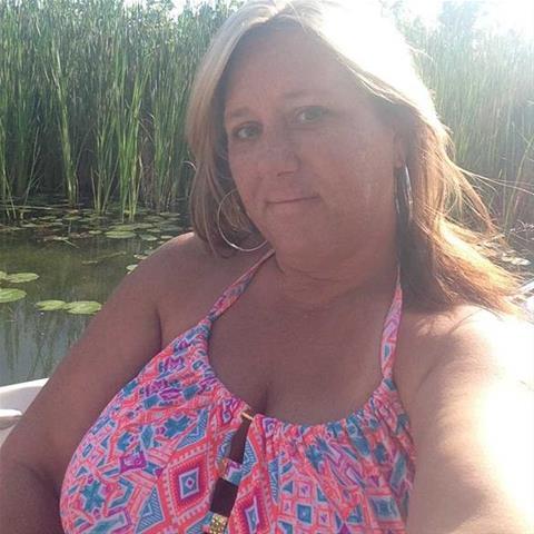 Naar bed met een 48-jarig vrouwtje uit Vlaams-Brabant