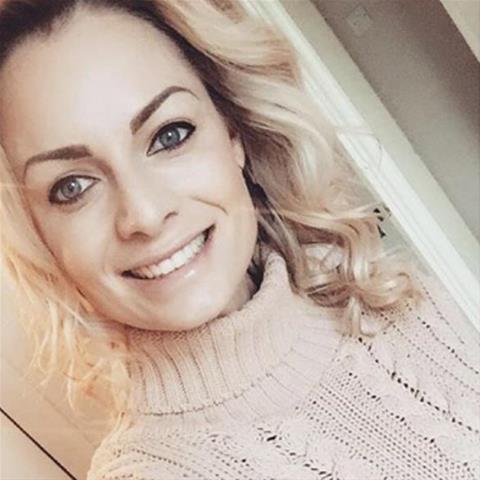 Gratis ontknaping bij 36-jarig jongedametje uit Noord-Holland