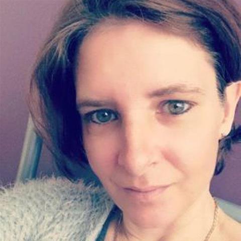 Leer neuken van 43-jarig milfje uit Zuid-Holland
