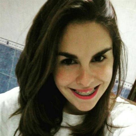 Geile sexdate met deze 22-jarige meid