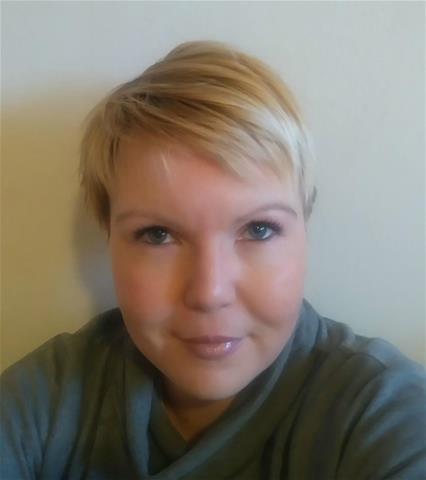 Ontmaagding dankzij 49-jarig dametje uit Drenthe