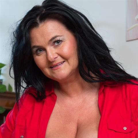 Gratis sex met 54-jarig moedertje uit Zuid-Holland