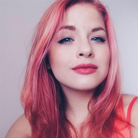 Gratis sex met 39-jarig milfje uit Utrecht
