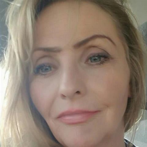Je eerste keer sex met 49-jarig dametje uit Gelderland