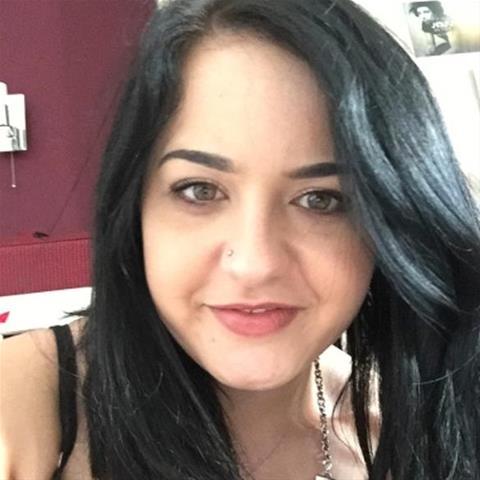 Gratis sex met 37-jarig jongedametje uit Noord-Holland