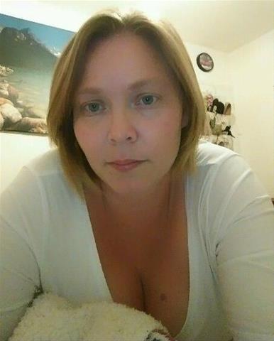 Erotische ontmoeting met 49-jarig dametje uit Noord-Brabant