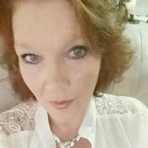 Gratis sex met 54-jarig moedertje uit Noord-Holland