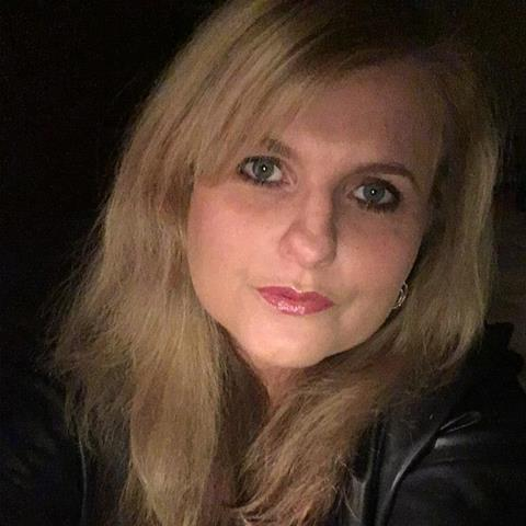 Gratis sexles van 51-jarig dametje uit Zuid-Holland